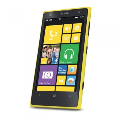 Nokia-Lumia-1020-Now-Official-Lands-on-July-26-at-299-99-230-5