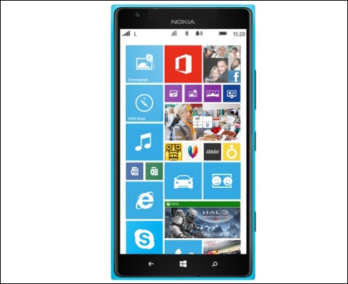 Nokia-Lumia-1520-Reportedly-Packs-20MP-PureView-Camera-Snapdragon-800-CPU