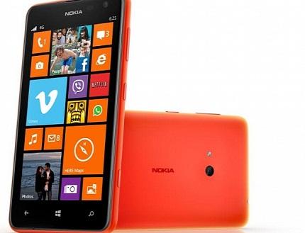 Nokia-Lumia-625-Starts-Driving-Windows-Phone-s-Growth