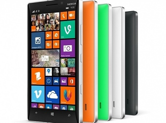 Nokia-Lumia-930-Officially-Up-for-Sale-This-Week