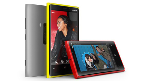 Nokia-McLaren-Coming-This-Fall-with-5-2-Inch-Quad-HD-Display-Snapdragon-805-CPU