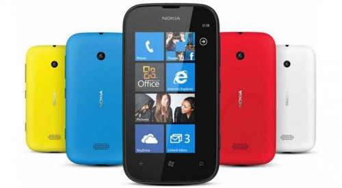 Nokia-Reportedly-Sold-8-Million-Lumia-Smartphones-in-Q3-2013-WSJ