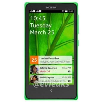 Nokia-X-Normandy-Launching-at-MWC-2014-WSJ-425724-2