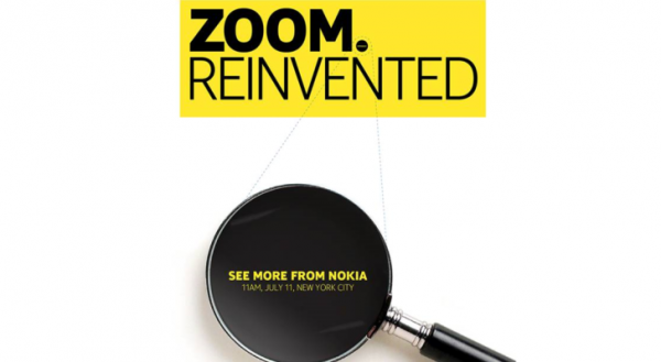 Nokia-to-Launch-Nokia-EOS-on-July-11-Will-Reinvent-Zoom