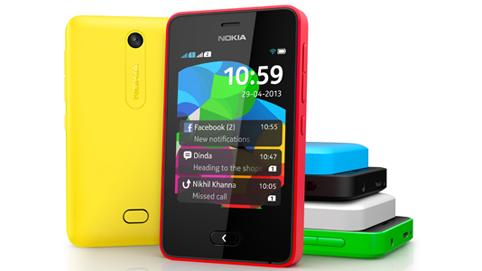NokiaAsha501AshaPlatformEvolution_FI