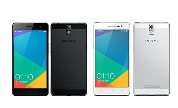 OPPO-R3-Goes-Official-with-5-Inch-HD-Screen