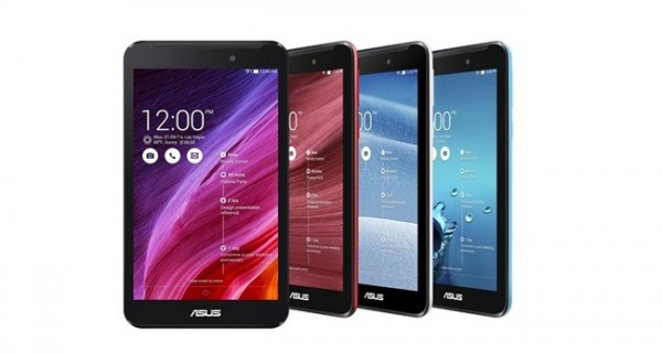 Official-ASUS-FonePad-7-2014-with-ZenUI-and-MagSmart-Cover
