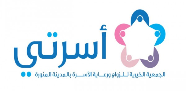Osrati-Logo