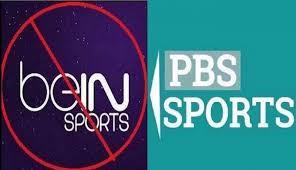 ما لا تعرفه عن pbs sportأضخم شبكة عربية لمنع احتكار beIN sports - المواطن