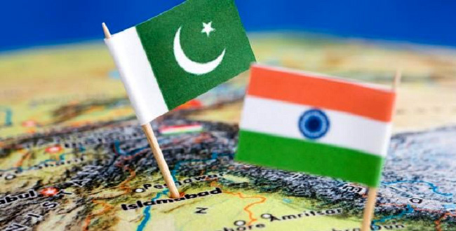 Pakistani-Hackers-Threaten-to-Attack-India-on-August-14