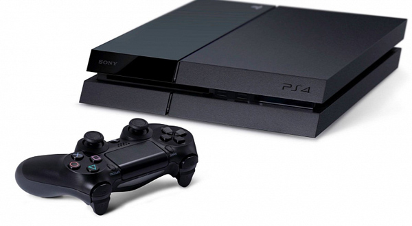 PlayStation-4-Sells-250-000-Units-in-the-United-Kingdom-in-48-Hours