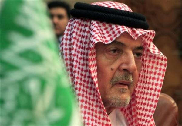Mideast Egypt Arab League Syria
