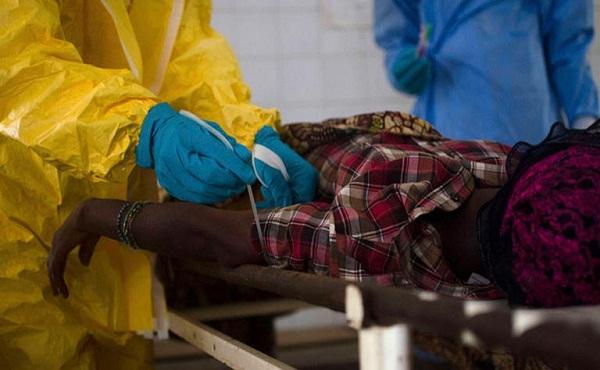 QNA-Ebola-virus182014