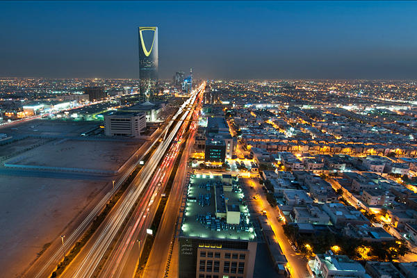 التربية وموهبة تستعدان للمهرجان السعودي للعلوم والإبداع - المواطن
