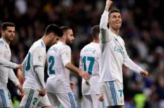 Real Madrid يُعاني من هذه المشكلة في الدوري الإسباني - المواطن