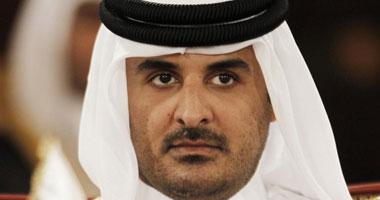 مسؤول إيراني ينتفض دفاعًا عن قطر وعلاقتها بالإرهاب! - المواطن