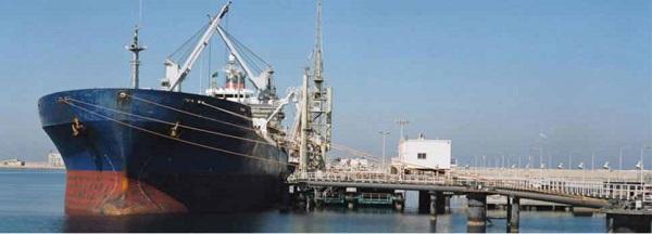 انخفاض الصادرات غيـر البترولية للمملكة في نوفمبر بنسبة 9.1% - المواطن