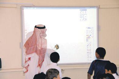 تأجيل لائحة الوظائف التعليمية يُمكن المعلمين من علاوة مضاعفة - المواطن