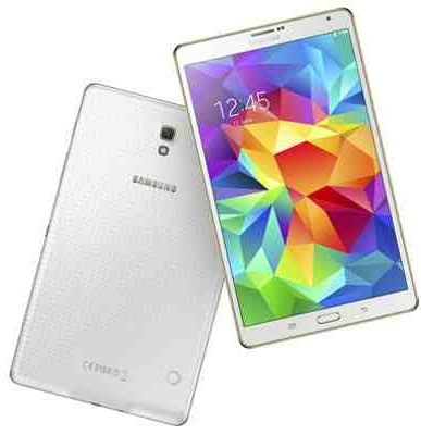 Samsung-Announces-Galaxy-Tab-S-8-4-and-10-5-Tablets-with-Super-AMOLED-QHD-Displays