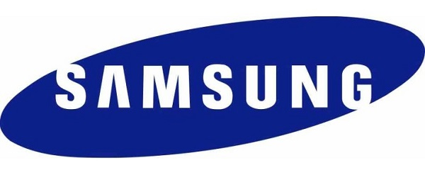 Samsung-Galaxy-Alpha-to-Go-Official-Soon-with-Metal-Body