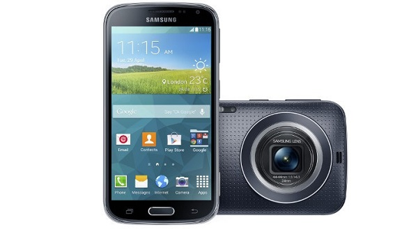 Samsung-Galaxy-K-zoom-Goes-Official-with-20-7MP-Camera-Xenon-Flash-Hexa-Core-CPU