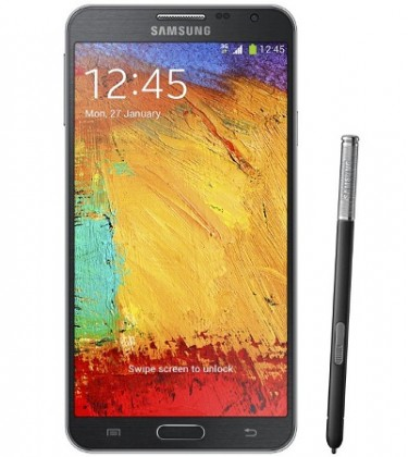 Samsung-Galaxy-Note-3-Neo-Goes-Official-5-5-Inch-HD-Display-Hexa-Core-CPU-422441-2