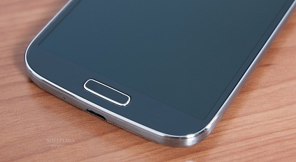 Samsung-Galaxy-S5-to-Be-Announced-in-March-on-Sale-from-May-1-Report
