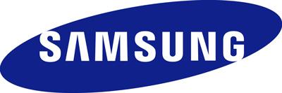 Samsung-Logo سامسونج