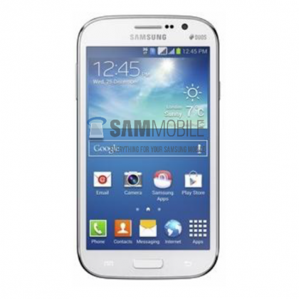 Samsung-Plans-Galaxy-Grand-Lite-Smartphone-for-MWC-2014-404817-2