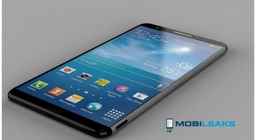 Samsung-Premiere-2013-Concept-Device-Emerges