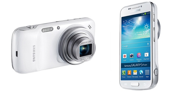 Samsung-Readying-Galaxy-S5-mini-and-Galaxy-S5-zoom-Smartphones
