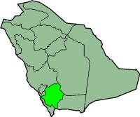 Saudi_Arabia_-_'Asir_province_locator