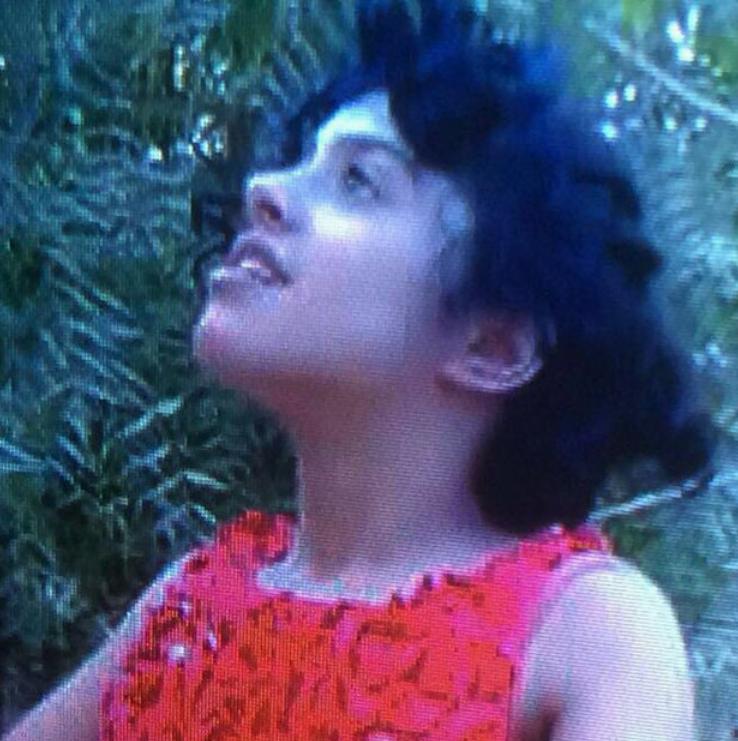 ريما الفتاة المفقودة