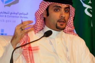 """طارق العيسى لـ""""المواطن"""": الآثار المعرفية تُنقل باحتكاك الثقافة الأجنبية بالسعودية - المواطن"""