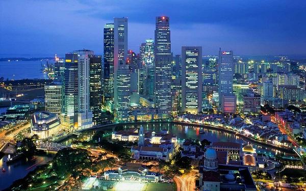 """480  مديرا سعودياً ينقلون """"تجربة سنغافورة"""" لمدارس المملكة"""