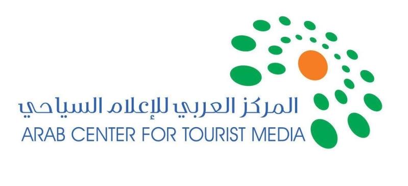 المركز العربي الاعلامي