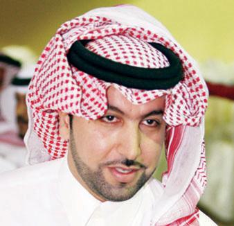 الأمير بدر بن محمد بن سعود الكبير