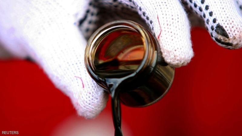 البنك الدولي يخفض التوقعات لأسعار النفط والسلع