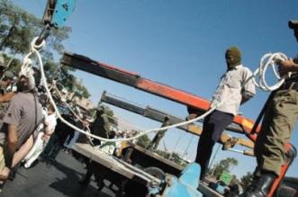 أمنستي تفتح ملف إعدام 4500 إيراني برعاية نظام الملالي - المواطن