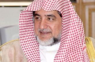 وزير الشؤون الإسلامية يزور ضيوف برنامج #خادم_الحرمين للعمرة.. غدًا - المواطن