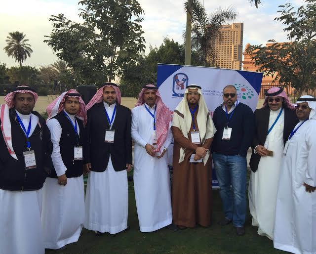 بالصور.. انطلاق فعاليات الملتقى الثامن للإعلام العربي السياحي بالقاهرة