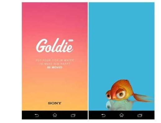 Sony-Releases-Underwater-Apps-for-Xperia-Devices-Photos