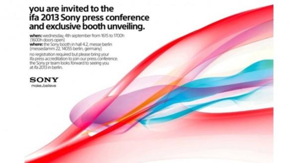 Sony-Sends-Invites-to-a-September-4-Press-Event
