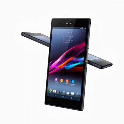 Sony-Xperia-Z-Ultra-Goes-Official-with-6-4-Inch-Screen-2