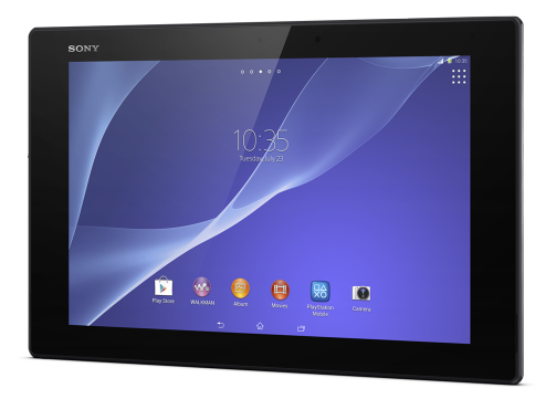 Sony-Xperia-Z2-Tablet-Now-Sells-in-the-US-Starting-499-363