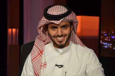 جم الكيك فيحان - بدر آل زيدان
