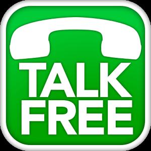 Talk Free