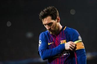 شاهد بالفيديو.. كيف تألق Messi ودمر حصون تشيلسي؟ - المواطن