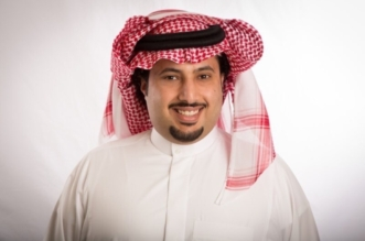Turki bin Abdul Mohsen Al Sheikh