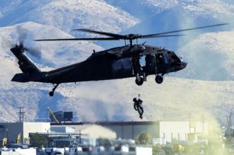 أعلى من نظيراتها العاملة بالجيش الأميركي.. هكذا ستستخدم المملكة طائرات UH-60M - المواطن